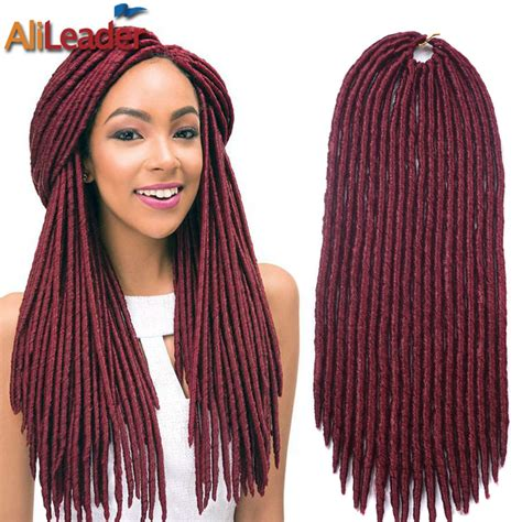 burgundy braiding hair popular burgundy braiding hair buy cheap burgundy braiding