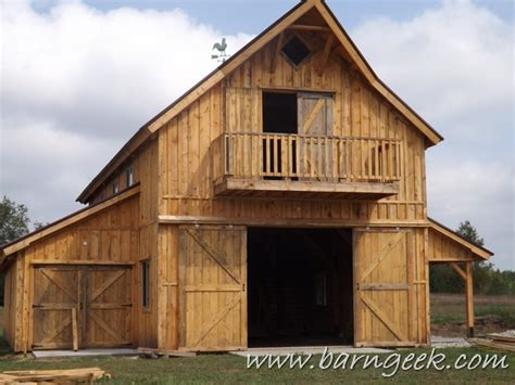 barns designs free chicken coop plans