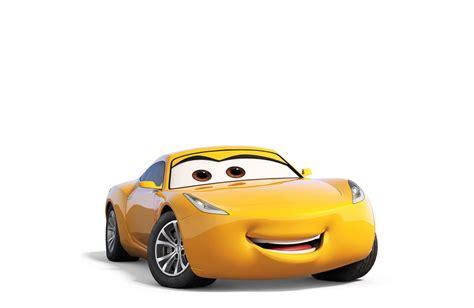 cars 3 il film i protagonisti di 171 cars 3 187 da saetta a jackson storm tv