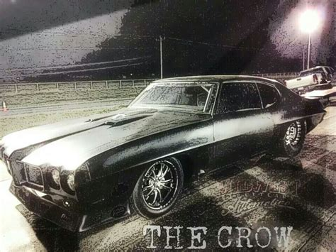 street outlaws big chief crow the crow street outlaws tv show pinterest the o