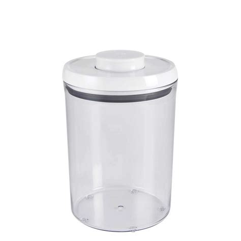 where to buy kitchen canisters 100 where to buy kitchen canisters oggi