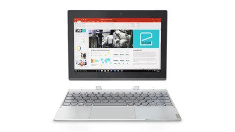 Lenovo Miix 320 Lenovo Miix 320 Pierwszy Tablet Lenovo Z Kart艱 E Sim