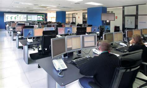 salas x valencia control room 112 valencia gesab