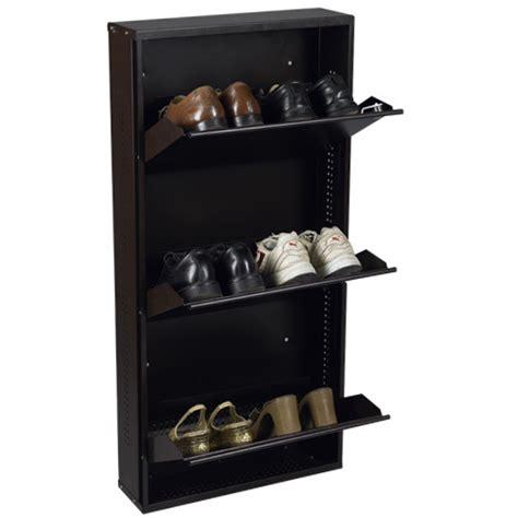 other uses for metal shoe rack metal shoe racks wall mounted metal shoe rack