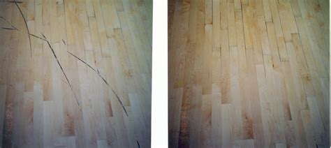 Removing Scuffs From Wood Floors by How To Remove Scuff Marks From Wood Floors Removing