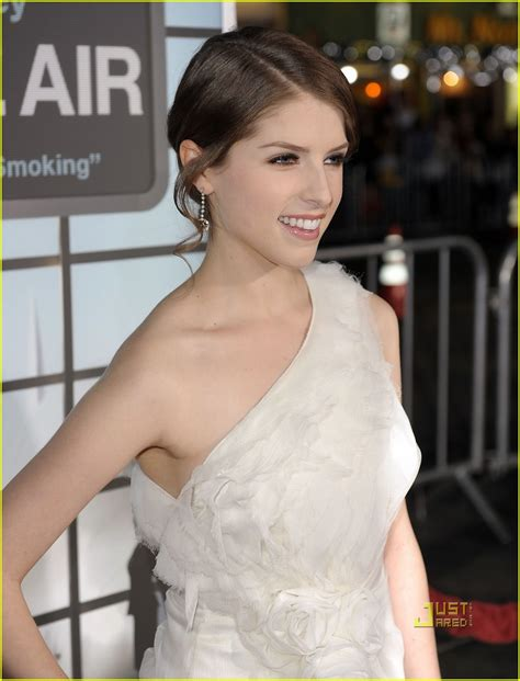 anna kendrick voice over who does voice over for jeep grand cherokee