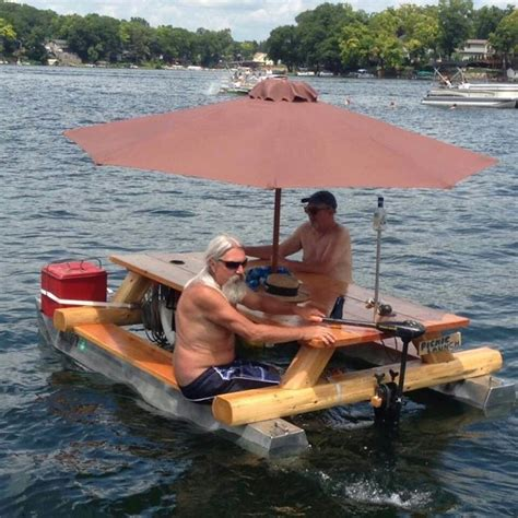 hillbilly boat redneck boat lol laugh out loud pinterest