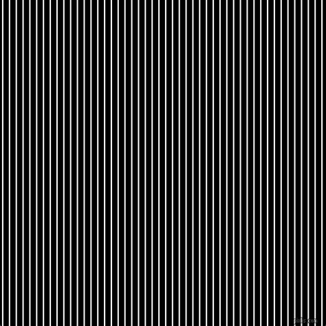 black and white vertical wallpaper white and black vertical lines and stripes seamless