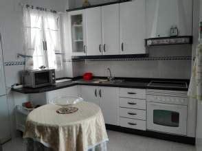 pisos de alquiler en cabra alquiler de pisos en cabra c 243 rdoba casas y pisos