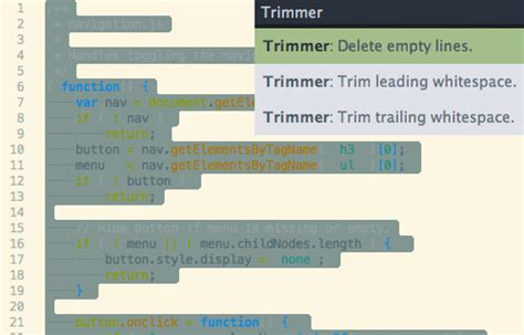 format html in sublime text 18 essential plugins to get more out of sublime text