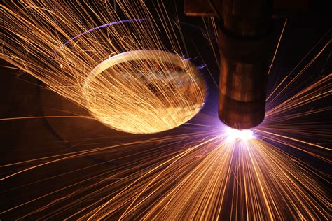 get the best price how to get the best price for your metal fabrication