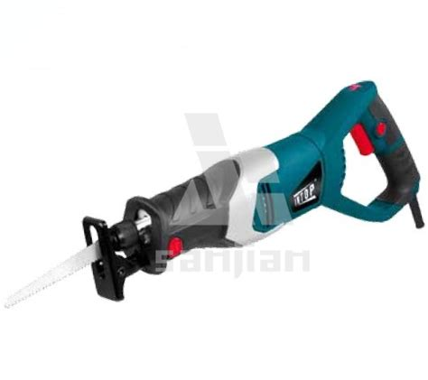 Gergaji Mesin Chainsaw Mini 650w small electric saw electric saw types power tools buy power tools