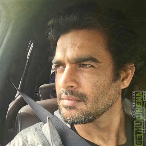 actor madhavan actor madhavan 2017 latest hd gallery gethu cinema