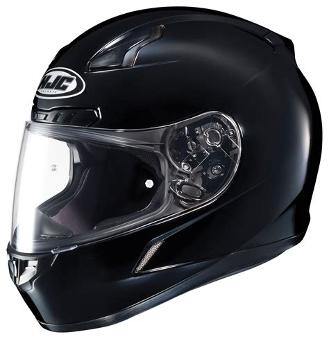 hjc motocross helmets hjc cl 17 helmet 10 12 60 off revzilla
