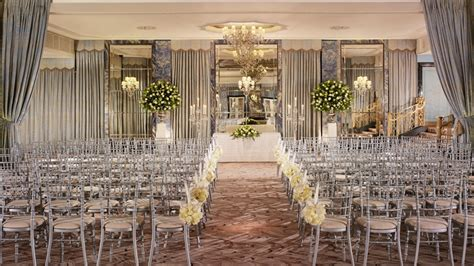 best wedding hotels uk 15 of our top wedding venues andrea