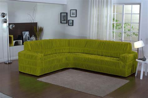 capa para sof 225 de canto 6 lugares frete gr 225 tis r 155