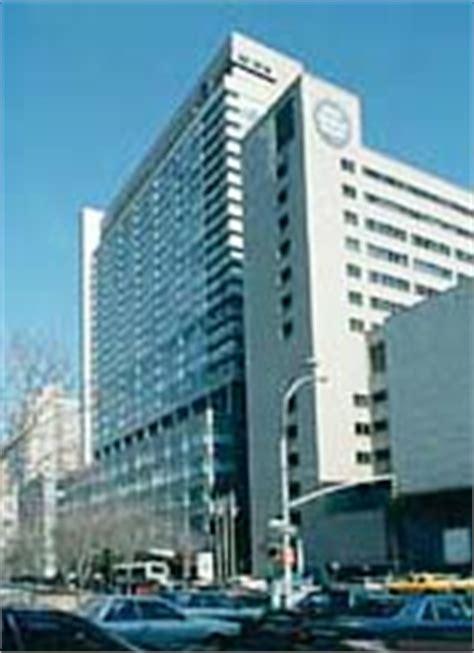 nyu langone center department of surgery