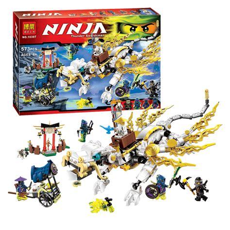 Bricks Bela 10413 compare prices on legos shopping buy low price legos at factory price