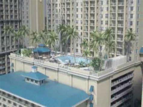 Westgate Resorts Veteran Giveaway - westgate resorts myrtle beach sc buzzpls com