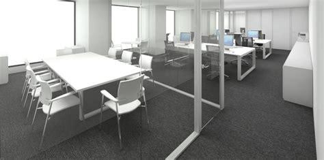 muebles de oficina sevilla 191 buscas muebles de oficina en sevilla 161 conf 237 a en ofita