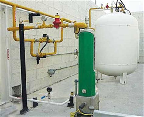 Vaporizer Rokok Electric Gi 2 algas sdi we make transportable gases easier to use torrexx electric lpg vaporizer