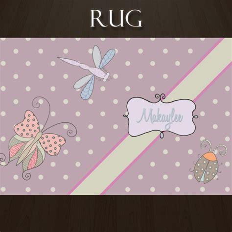 lavender area rug nursery lavender rug lavender area rug nursery u with best primo