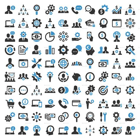 best business best business icons free icons