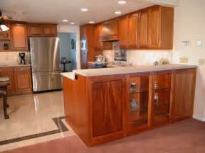 kitchen cabinets anaheim cabinet refacing kitchen cabinetry bath remodeling