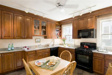 updating a kitchen on a small budget kitchen update on a small budget traditional kitchen