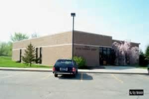 67th District Court Records Judge W
