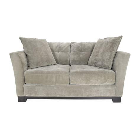 buy sofa second hand online 66 off grey loveseat sofas