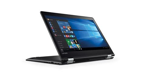 Lenovo I3 lenovo 510 i3 7100u laptop harvey norman new zealand