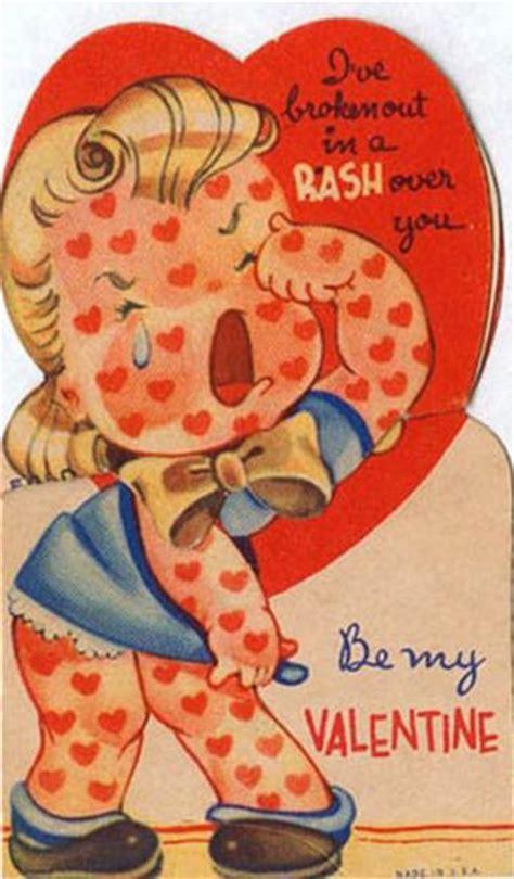 school valentines school valentines 37 pics izismile