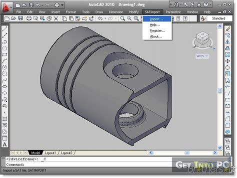 autocad tutorial video free download 2010 autocad 2010 free download