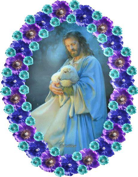 imagenes con movimiento jesus 174 gifs y fondos paz enla tormenta 174 imagenes de jes 218 s el