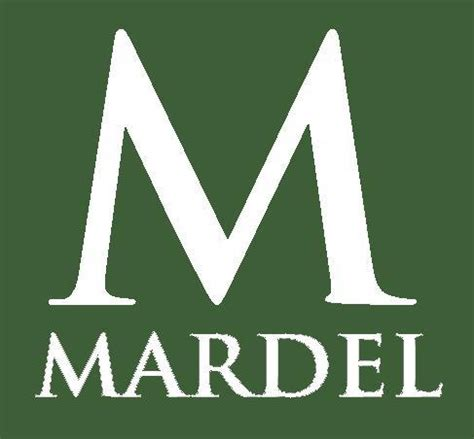 Mardel Gift Card - mardel gift card product highlights pinterest