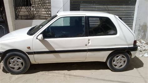 voiture essence faible consommation 4744 vente voiture s 233 n 233 gal citadine occasion peugeot 106 224