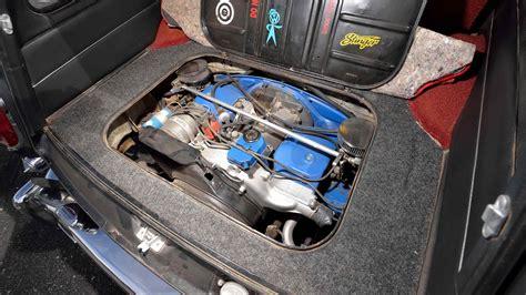 volkswagen squareback engine 1969 volkswagen squareback baja w127 dallas 2016