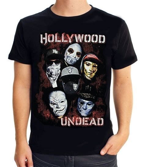 Undead T Shirt undead t shirt products i
