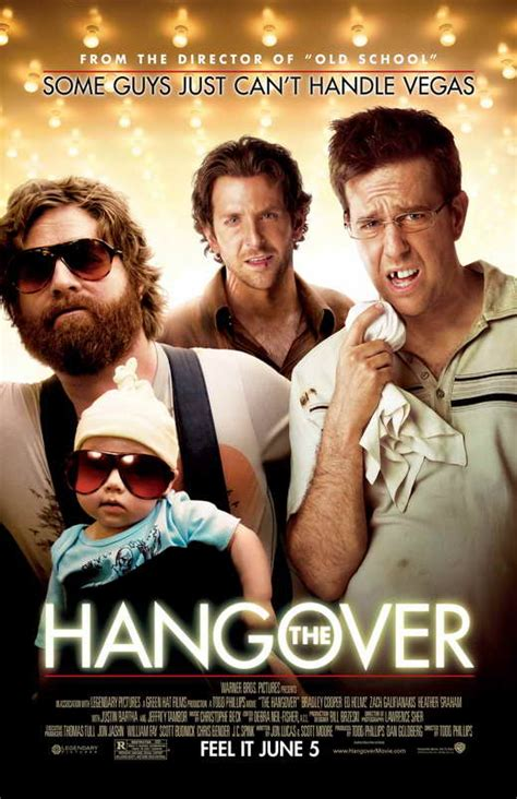 the promise movie posters from movie poster shop the hangover movie posters from movie poster shop