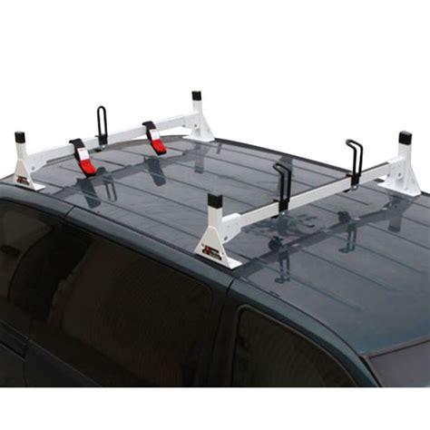 Roof Rack For Minivan by Vantech H1 Series Aluminum Minivan Racks Discount Rs