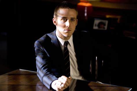 film terbaik ryan gosling film stasera sulle tv gratuite il caso thomas crawford