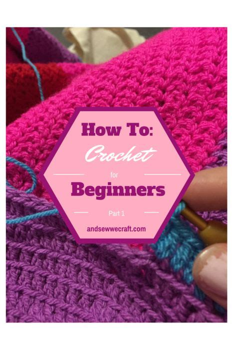 Crocheting A Blanket For Dummies by 17 Best Ideas About Crochet For Dummies On