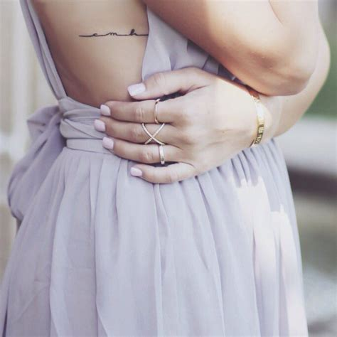 small delicate tattoo designs 17 best ideas about dainty tattoos on small