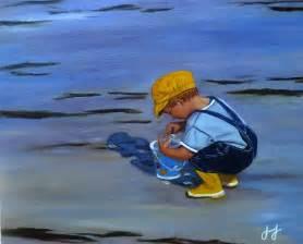 la peintures de juliette