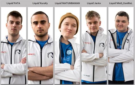 Jersey Liquid Dota dota 2 on fire team liquid juara d2cl news plimbi