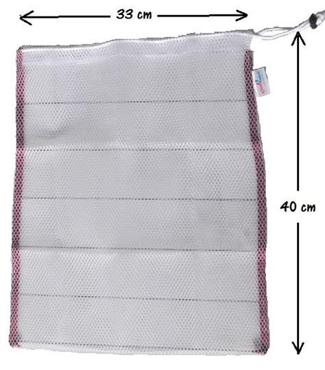 Promo Sale Kantong Bra Kantong Laundry Bra Kantong Bra Bagus cluebebe laundry net agar cloth awet