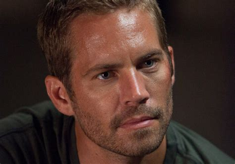 fast and furious brian fast five brian fast and furious photo 21075672 fanpop