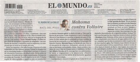mahoma el gua 8490322392 blog de geograf 237 a e historia ies fco de goya aula prensa historia 1