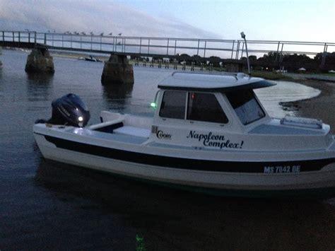 dory pilot boat c dory 16 angler pilothouse 15k obo the hull truth